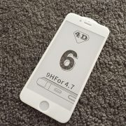4D tempered glass protection (1)
