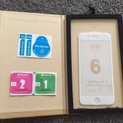 4D tempered glass protection (3)