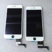 Iphone 7 complete LCD (1)