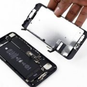 iPhone 7 Display Assembly Replacement
