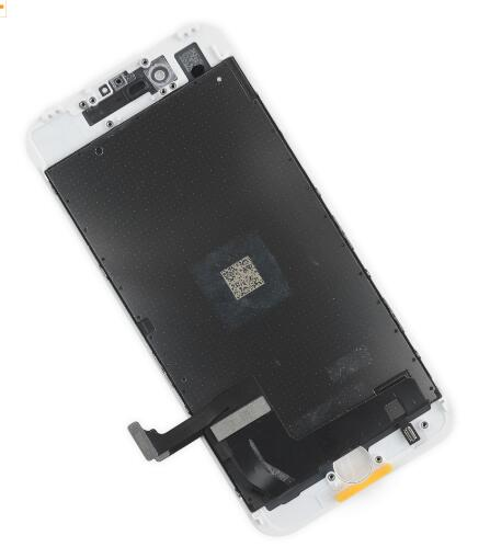 iPhone 7 LCD Screen and Digitizer (1)