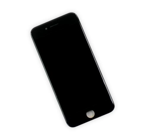 iPhone 7 LCD Screen and Digitizer (2)