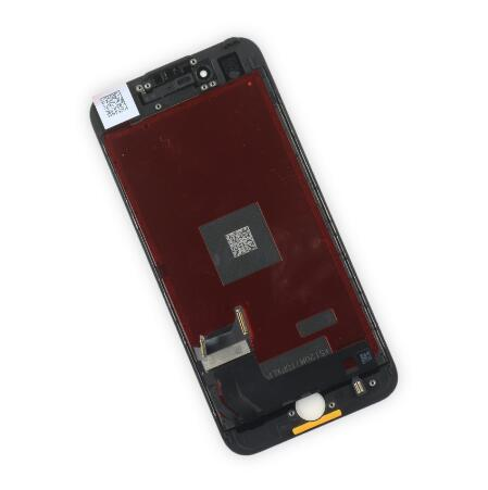iPhone 7 LCD Screen and Digitizer (3)
