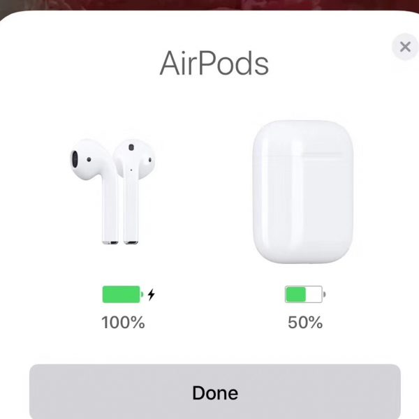 wireless airpods (1)