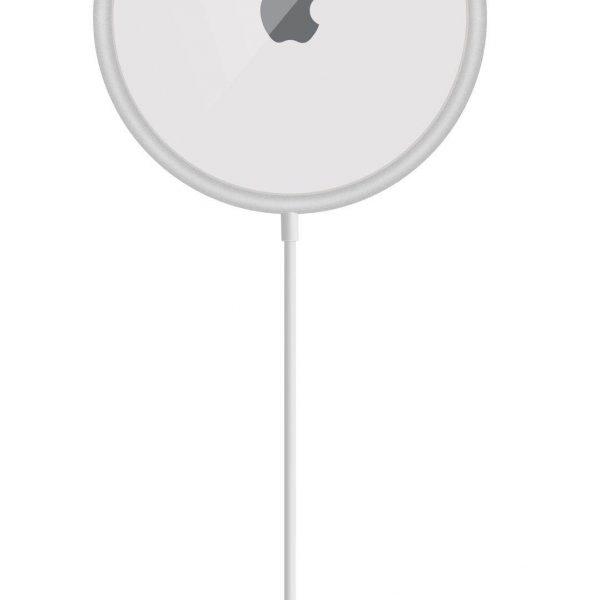 Apple original wireless charging base (1)