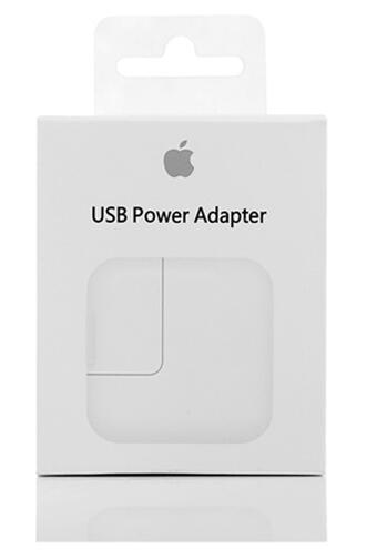 Ipad pro original adapter (4)