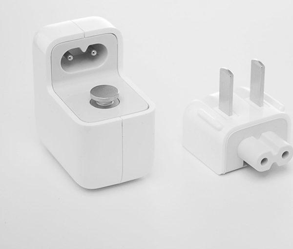 Ipad pro original adapter