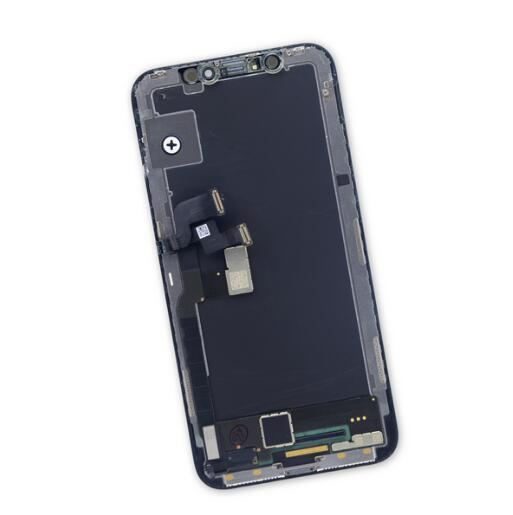 Iphone X OLED screen and digitizer (2)
