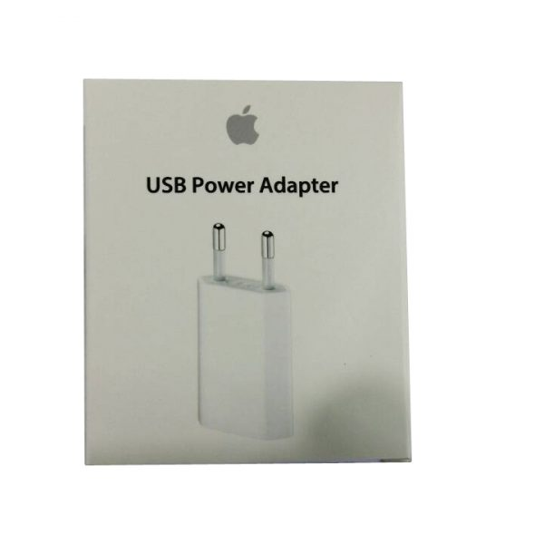 Iphone european adapters (3)