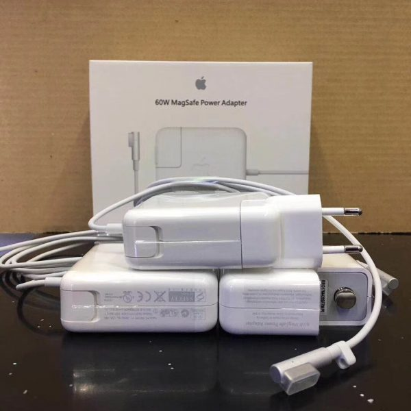 all types Macbook adapters (3)