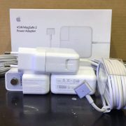 all types Macbook adapters (5)