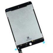 iPad mini 4 LCD Screen and Digitizer(2)