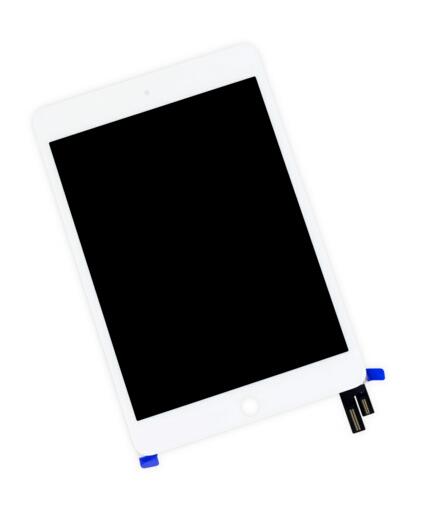 iPad mini 4 LCD Screen and Digitizer(3)