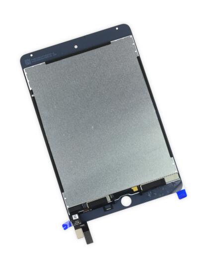 iPad mini 4 LCD Screen and Digitizer(4)