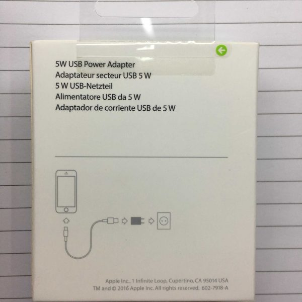 new package for european adapter (2)副本