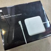 package for Macbook air 45W