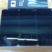 privacy tempered glass protection (1)