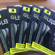 privacy tempered glass protection (2)