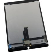 iPad Pro 12.9 LCD Screen and Digitizer Assembly (1)