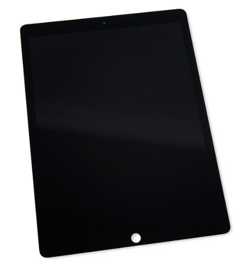 iPad Pro 12.9 LCD Screen and Digitizer Assembly (2)