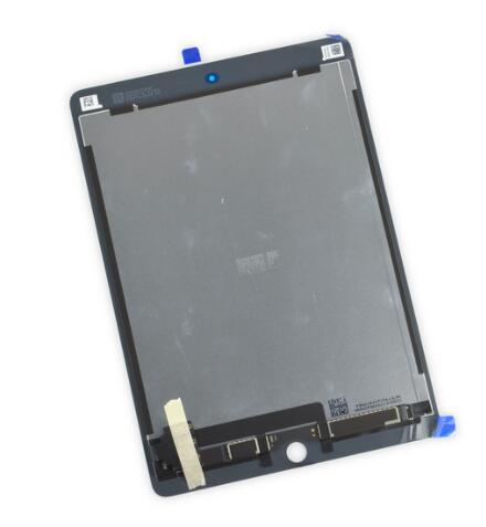 iPad Pro 9.7 LCD Screen and Digitizer (1)