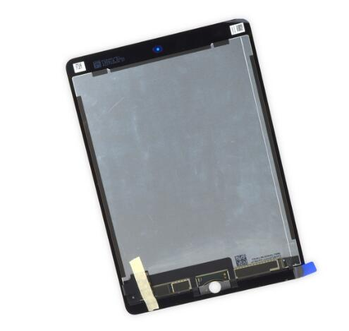 iPad Pro 9.7 LCD Screen and Digitizer (3)