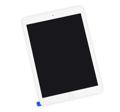 iPad Pro 9.7 LCD Screen and Digitizer (4)