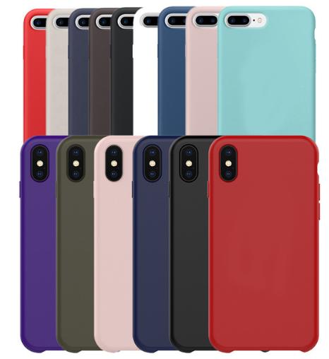 silicone case (2)