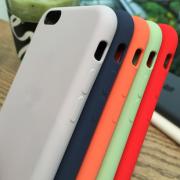 silicone case (3)