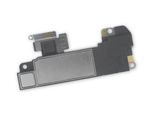 Iphone XR earpiece speaker (1)