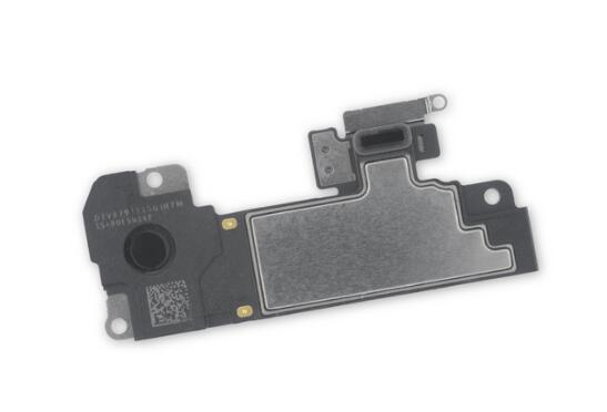 Iphone XR earpiece speaker (2)