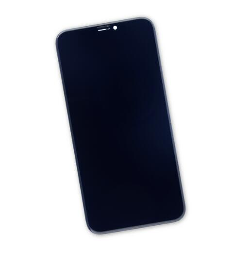 Iphone XR screen and digitizer assembly