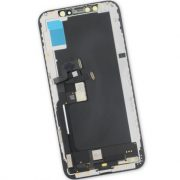 Iphone XS screen and digitizer assembly(1)