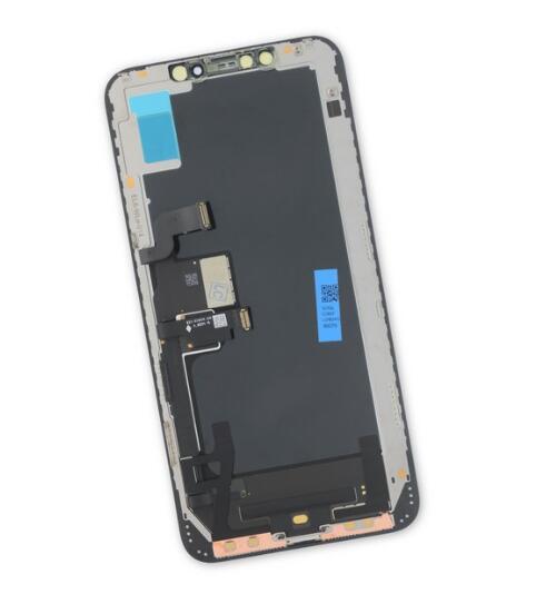 Iphone Xs Max AMOLED and digitizer (1)
