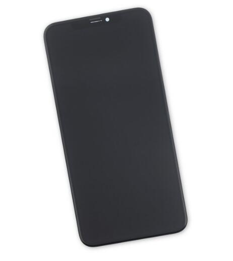 Iphone Xs Max AMOLED and digitizer (2)