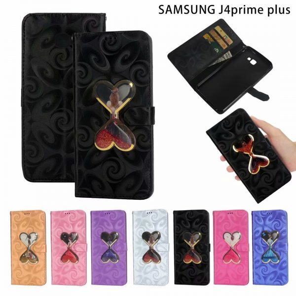 Samsung J4 Prime plus