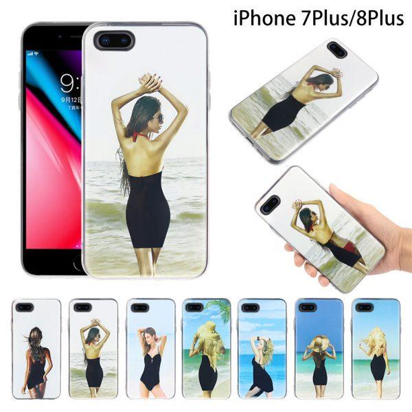 iPhone 7p(1)副本