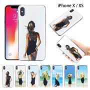 iPhone X(1)副本