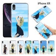 iPhone XR(1)副本
