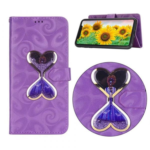 wallet leather case (1)