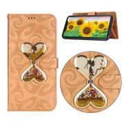 wallet leather case (5)