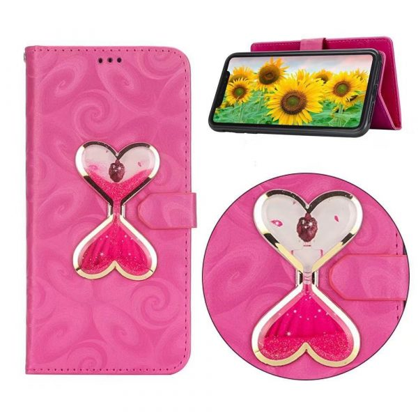wallet leather case (6)