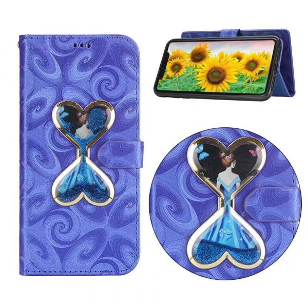 wallet leather case (7)