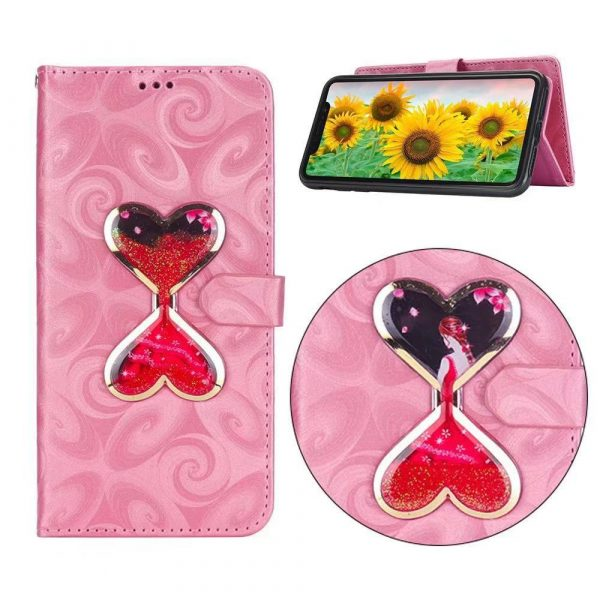 wallet leather case (8)