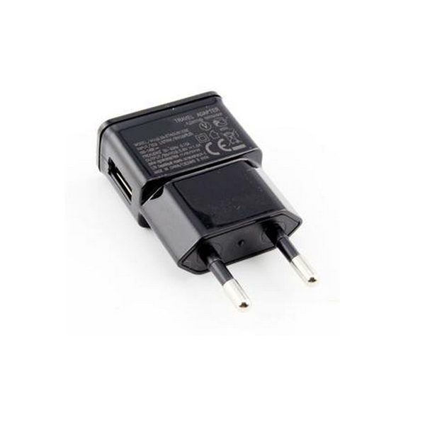 Samsung 5W adapter