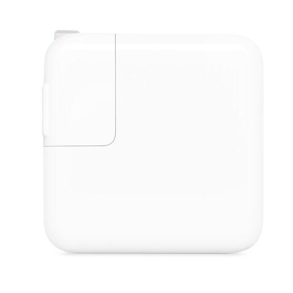 30W USB-C power adapter (3)
