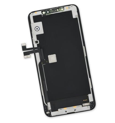 Iphone 11 Pro Max LCD screen (1)