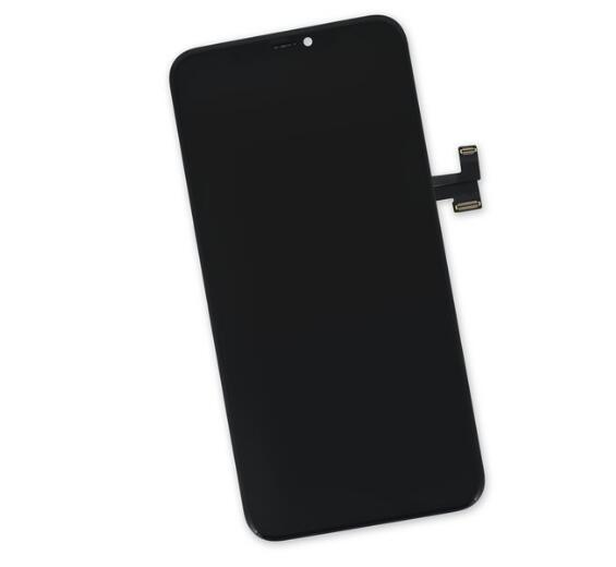 Iphone 11 Pro Max LCD screen (2)