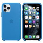 Iphone 11 Pro silicone case (11)