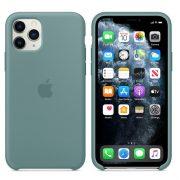 Iphone 11 Pro silicone case (13)